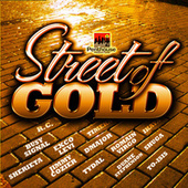 Street of Gold de Various Artists