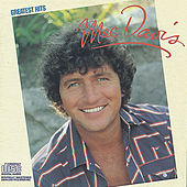 Greatest Hits by Mac Davis