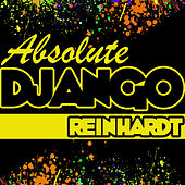 Absolute Django de Various Artists