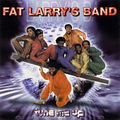 Tune Me Up de Fat Larry's Band