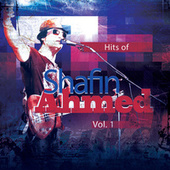 Hits of Shafin Ahmed Vol. 1 by Shafin Ahmed