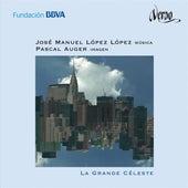 José Manuel López López: La grande céleste de Various Artists