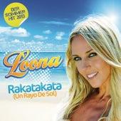 Rakatakata (Un Rayo De Sol) von Loona