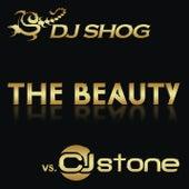 The Beauty von DJ Shog