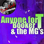Anyone for T von Booker T. & The MGs