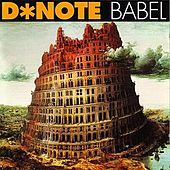Babel by D*Note