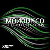 Monodisco, Vol. 7 by Various Artists