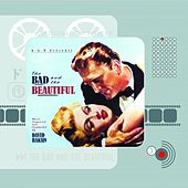 The Bad and the Beautiful de David Raksin