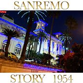 Sanremo  Story 1954 by Various Artists