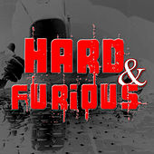 Hard & Furious by Various Artists