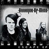 Escape - EP by Essence of Mind