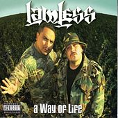 A Way of Life by Lawless