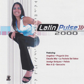 Latin Pulse 2000 by Various Artists