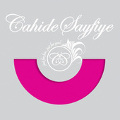 Cahide (Sayfiye) by Various Artists
