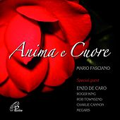 Anima e cuore de Various Artists