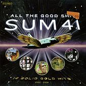 All the Good Shit by Sum 41
