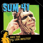 Does This Look Infected? by Sum 41