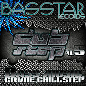 Bass Star Records Dub Step Bass Music Grime Chillstep EP's V.5 von Various Artists
