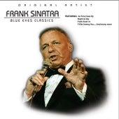 Frank Sinatra by Frank Sinatra