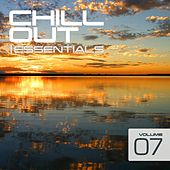 Chill Out Essentials Vol. 7 - EP de Various Artists
