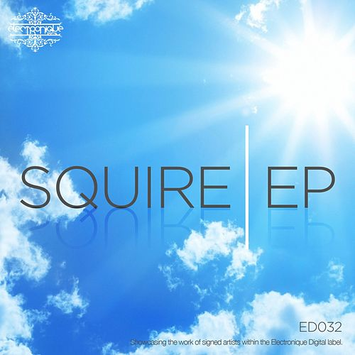 Squire by Squire