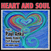Heart and Soul von Various Artists