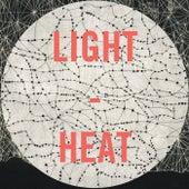Light Heat by Light Heat