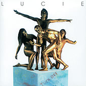 Lucie by Lucie