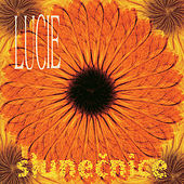 Slunecnice by Lucie