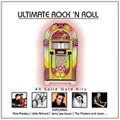 Ultimate Rock 'n' Roll by Various Artists