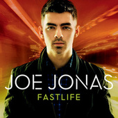 Fastlife de Joe Jonas