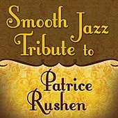 Smooth Jazz Tribute to Patrice Rushen de Smooth Jazz Allstars
