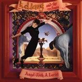 Angel With A Lariat de k.d. lang