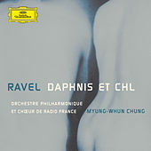 Ravel: Daphnis Et Chloe de Orchestre Philharmonique de Radio France