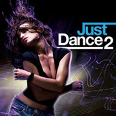 Just Dance 2 (iTunes Exclusive Edition) de Various Artists