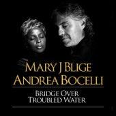Bridge Over Troubled Water de Mary J. Blige