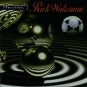 Themes de Rick Wakeman