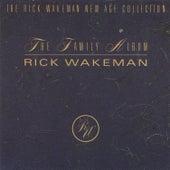 The Family Album de Rick Wakeman