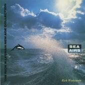 Sea Airs de Rick Wakeman