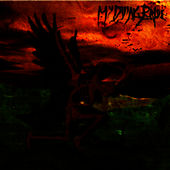 The Dreadful Hours de My Dying Bride