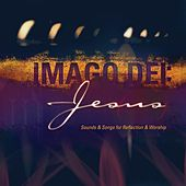 Imago Dei: Jes(us) by Various Artists