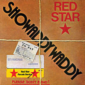 Red Star by Showaddywaddy