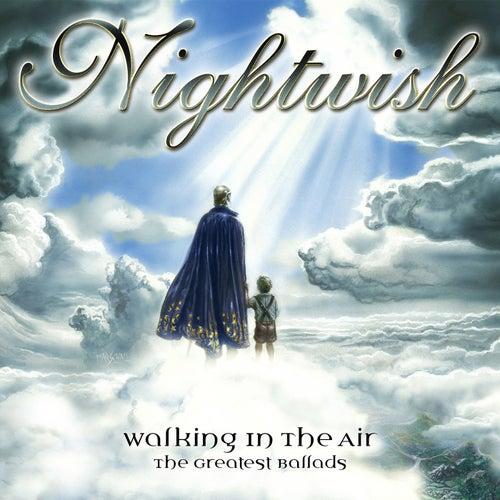 Walking In The Air - The Greatest Ballads von Nightwish