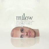 Milow von Milow