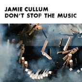 Don't Stop The Music de Jamie Cullum
