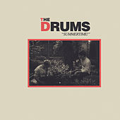 Summertime EP by The Drums