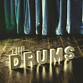 The Drums de The Drums