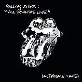 All Down The Line de The Rolling Stones