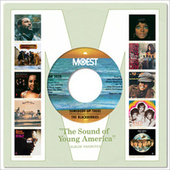 The Complete Motown Singles - Vol. 12A: 1972 by Various Artists