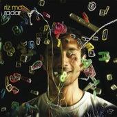 Radar by Riz MC